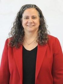 Debbie Amaral
