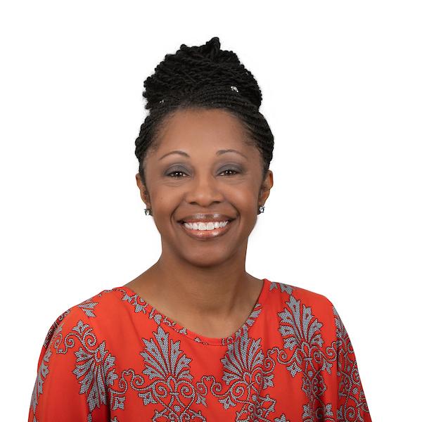 Ebony Patrice Walton