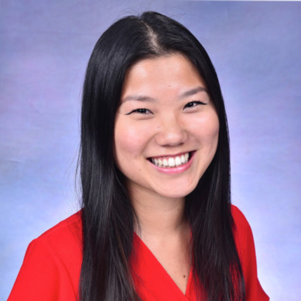 Heather Jin – Medallia